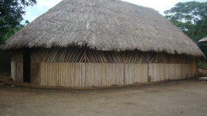 Shaur Casa