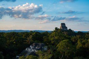 USAID_Measuring_Impact_Conservation_Enterprise_Retrospective_(Guatemala;_Rainforest_Alliance)